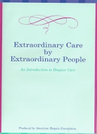 extraordinary-care-dvd-new-250